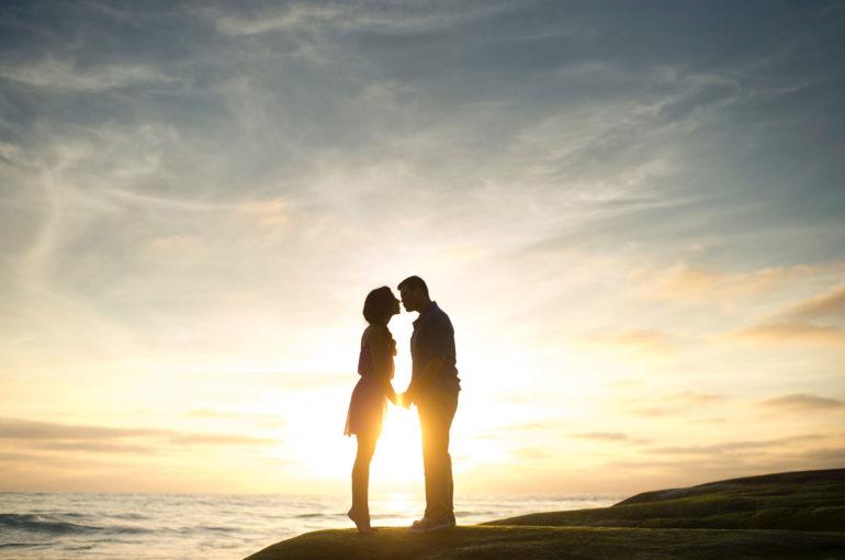 Hub Privé et ApoteoSurprise vous proposent l'escapade amoureuse de vos rêves