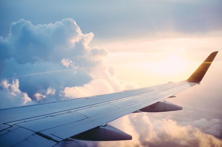 L' « éco-pilotage » de plus en plus utilisé par les compagnies aériennes