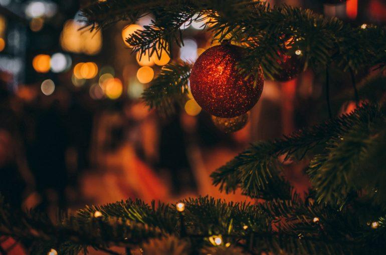 Partez avec Hub Privé pour les fêtes de fin d'année !