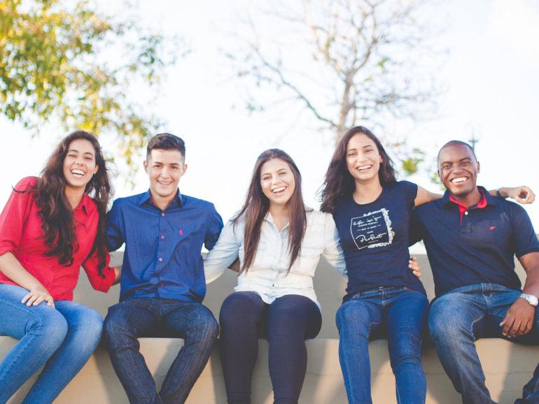 Hub Privé organise votre voyage d'études !