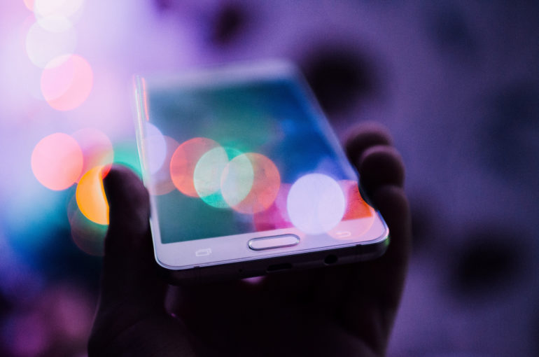 La transformation digitale ou une nouvelle ère pour le tourisme d'affaire