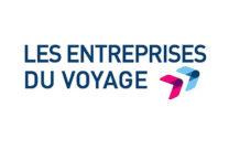 Les Entreprises du Voyage