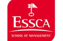 ESSCA School of management