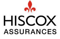 Hiscox assurances